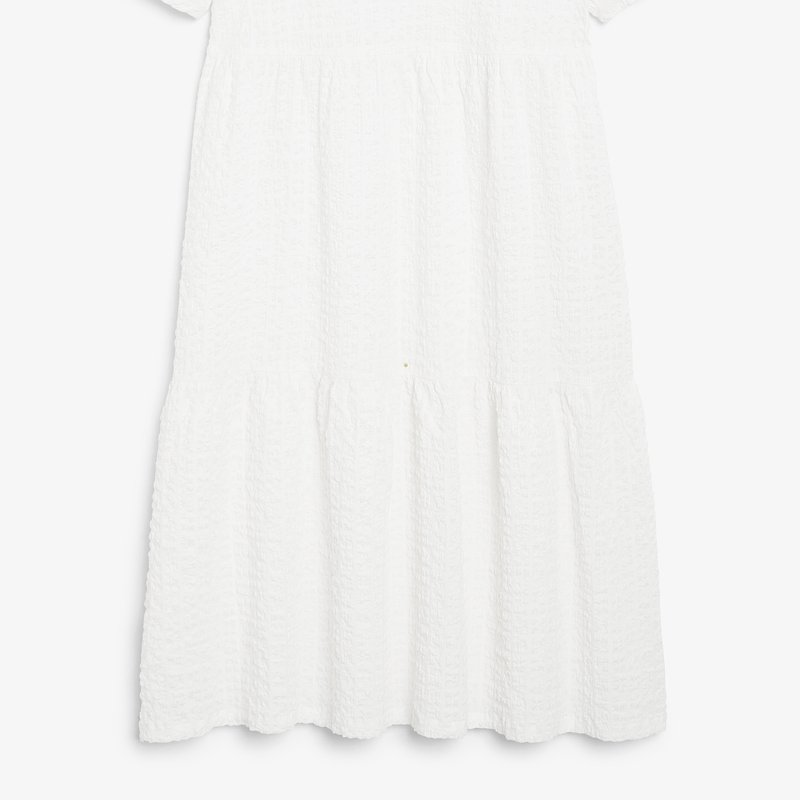 MONKI_SS20_Torkie_dress_140PLN.jpg
