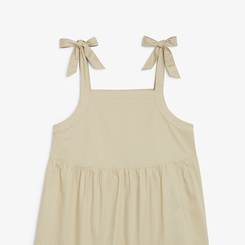 MONKI_SS20_Thelma_dress_100PLN.jpg