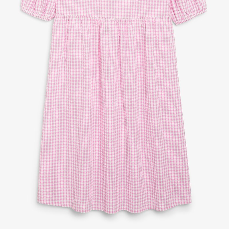 MONKI_Yoyo_dress_pink_160PLN.jpg