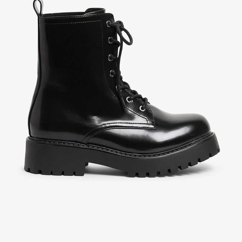 Leandra Boot_0905006001_202002_180PLN.jpg