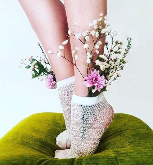 kwiaty w skarpetce.jpg