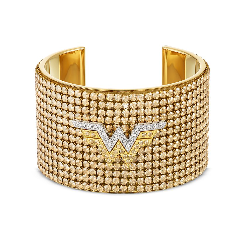 SWAROVSKI x WONDER WOMAN 849.00 PLN FIT_WW_BANGLE_5492145-jpg.jpg