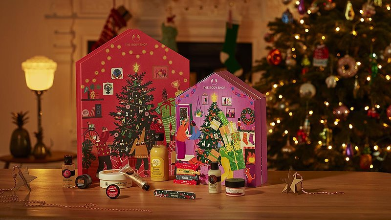 THE_BODY_SHOP_CHRISTMAS_ADVENT_DELUXE (2).jpg