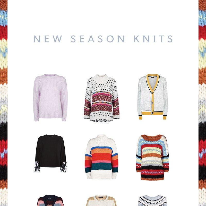 WK28-New-Season-Knits.jpg