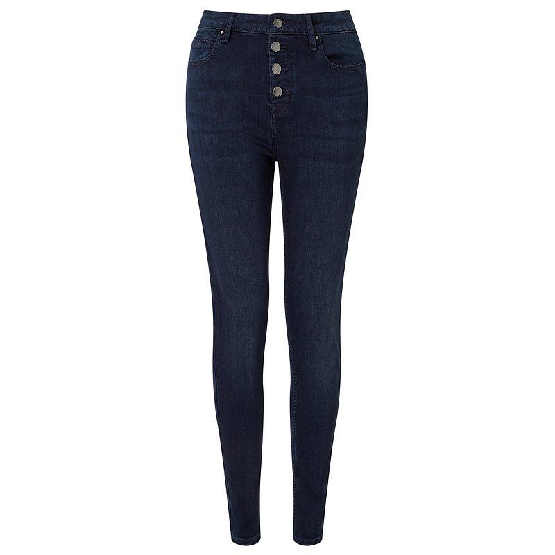 F&F_4 button blue jeans_109,99zł.jpg