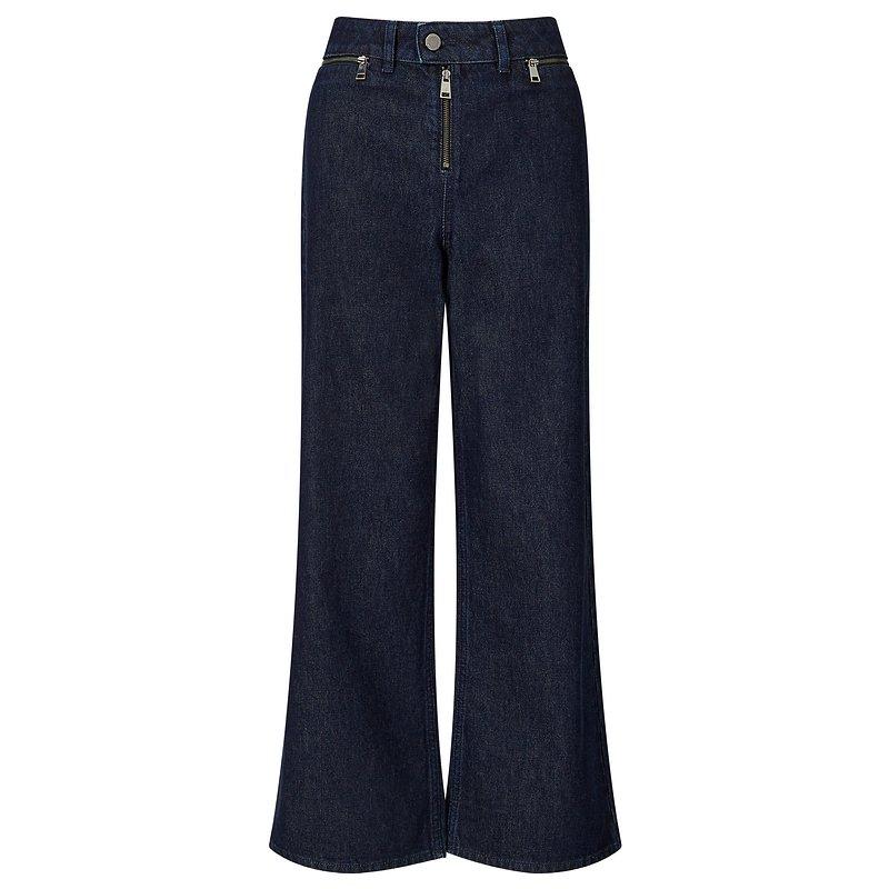 F&F_70s flared jeans_99,99zł.jpg