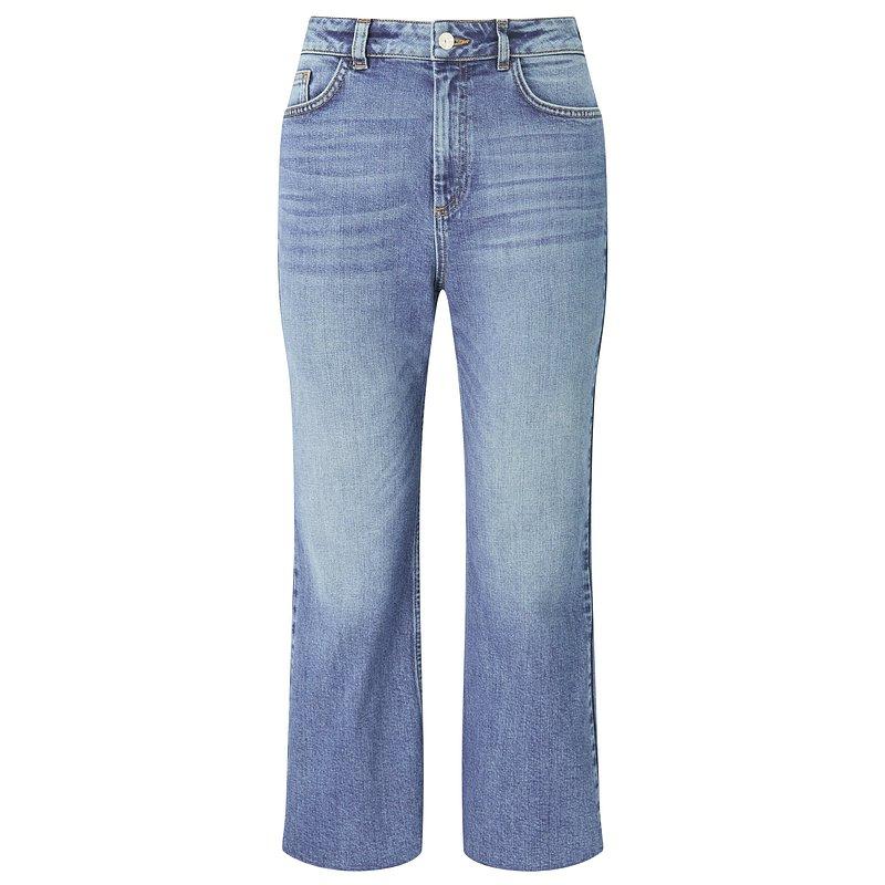 F&F_28.LadiesBlueFlareJeans_89,99zł.jpg