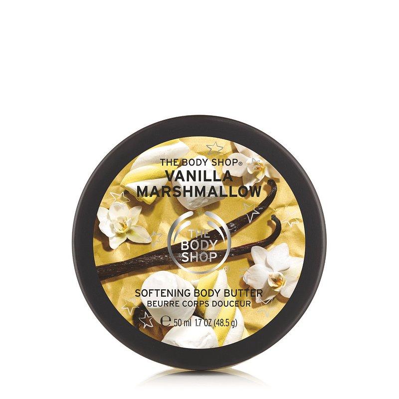 eps_jpg_Vanillia and Marshmallow_1_body butter 50ml_BRNZ_25,90PLN.jpg