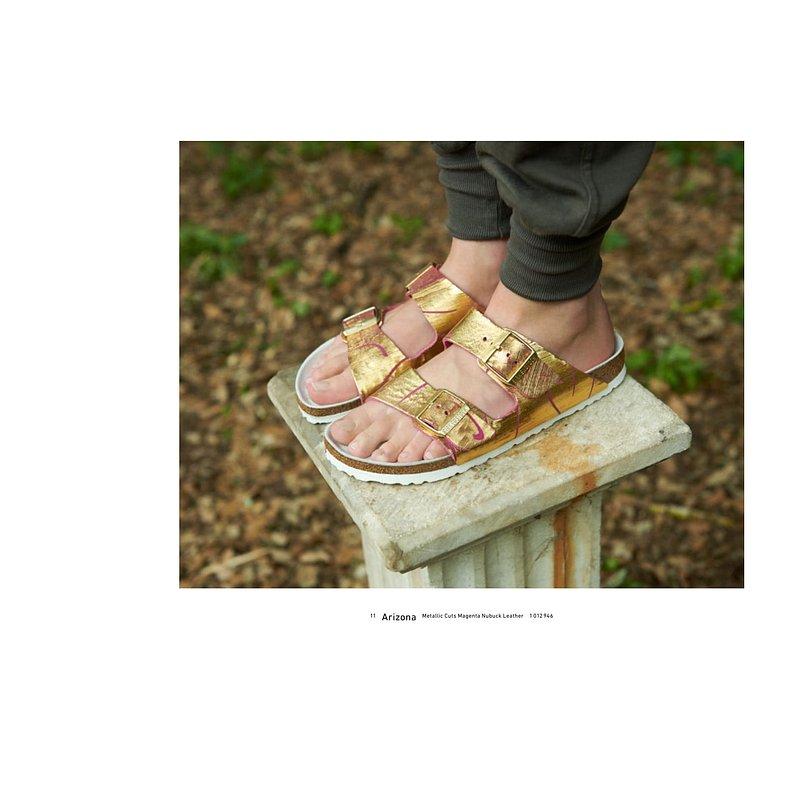 Birkenstock Lookbook SS 19 PR 031018-15.jpg