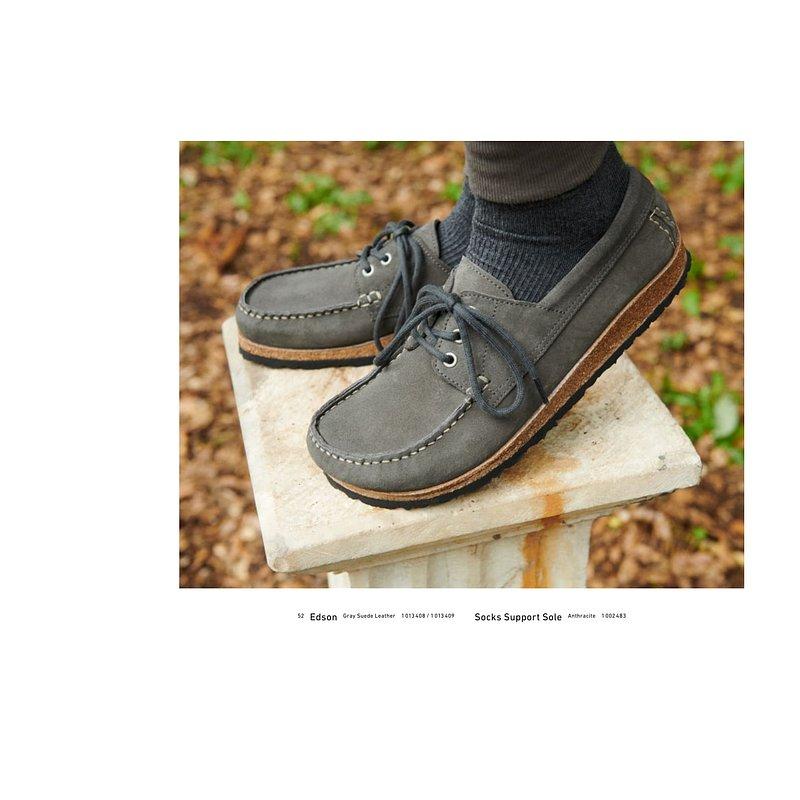 Birkenstock Lookbook SS 19 PR 031018-58.jpg