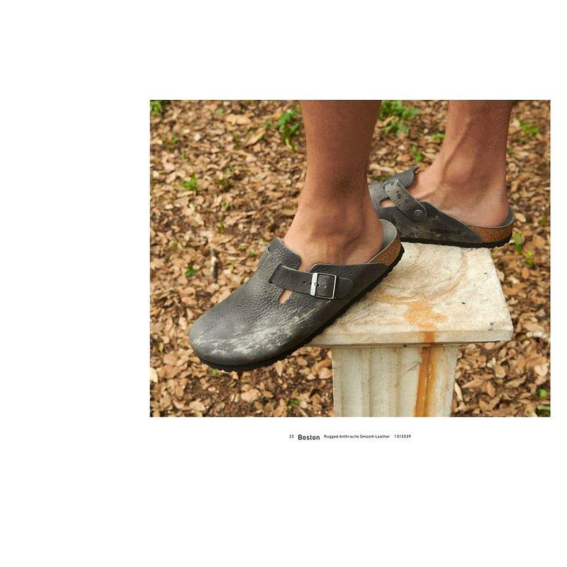 Birkenstock Lookbook SS 19 PR 031018-29.jpg