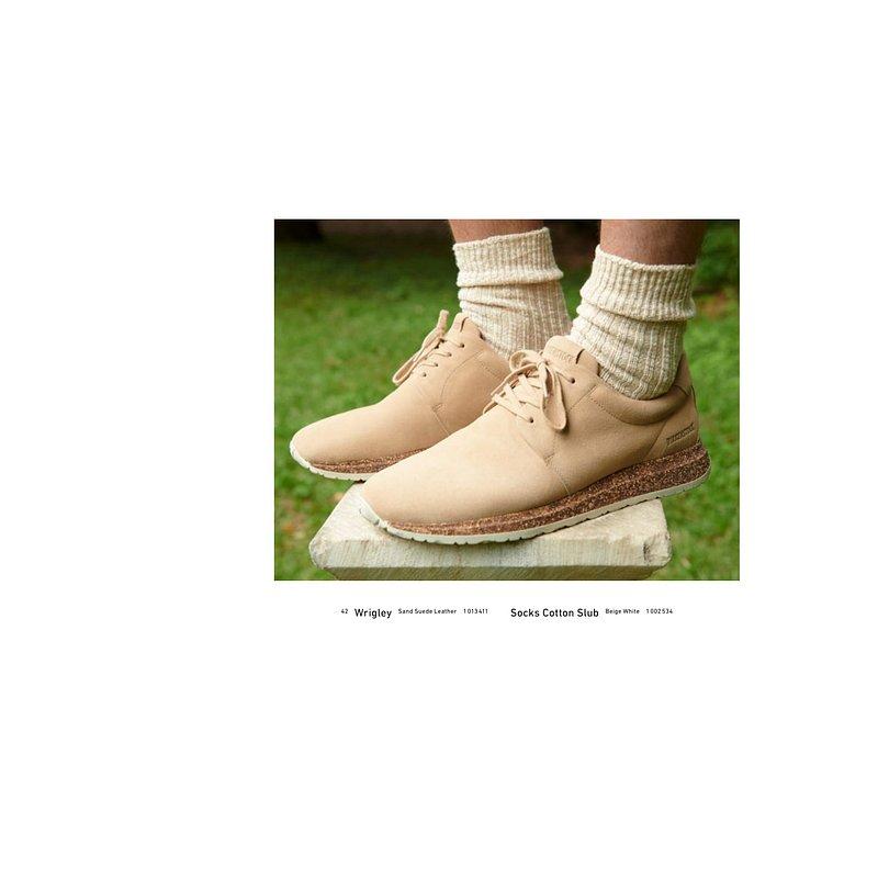 Birkenstock Lookbook SS 19 PR 031018-47.jpg