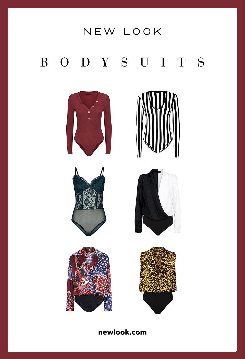 PR MAILER_WK26_Bodysuits.jpg
