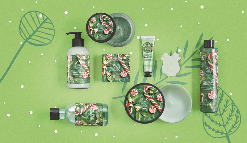 eps_jpg_Pepermint and Candy Cane5Pepermint and Candy Cane Range RANGE LANDSCAPE_INNEQPS702.jpg