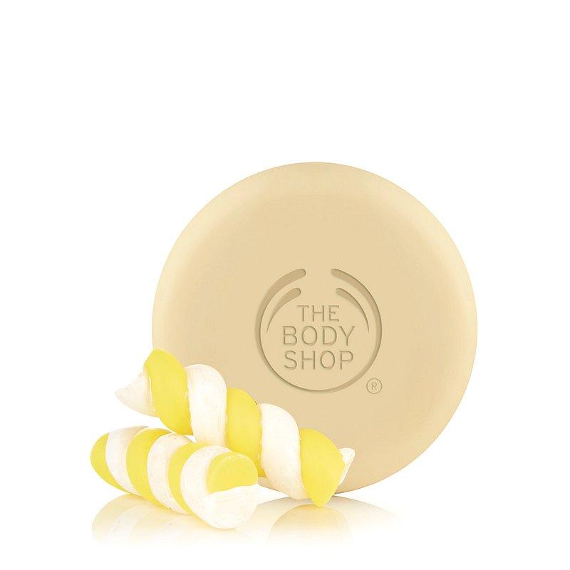 eps_jpg_Vanillia and Marshmallow1091910_2_fragrance soap 75g_SILVER_PCK_INGREDIANTS_INNEQPS739_12,90PLN.jpg