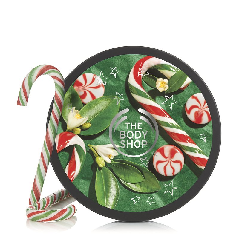 eps_jpg_SourceFile_Pepermint and Candy Cane1093213_1_body butter 200ml_SILVER_INNEQPS634_75,90PLN.jpg