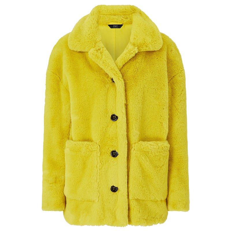F&F_lemon yellow coat_184,99pln.jpg