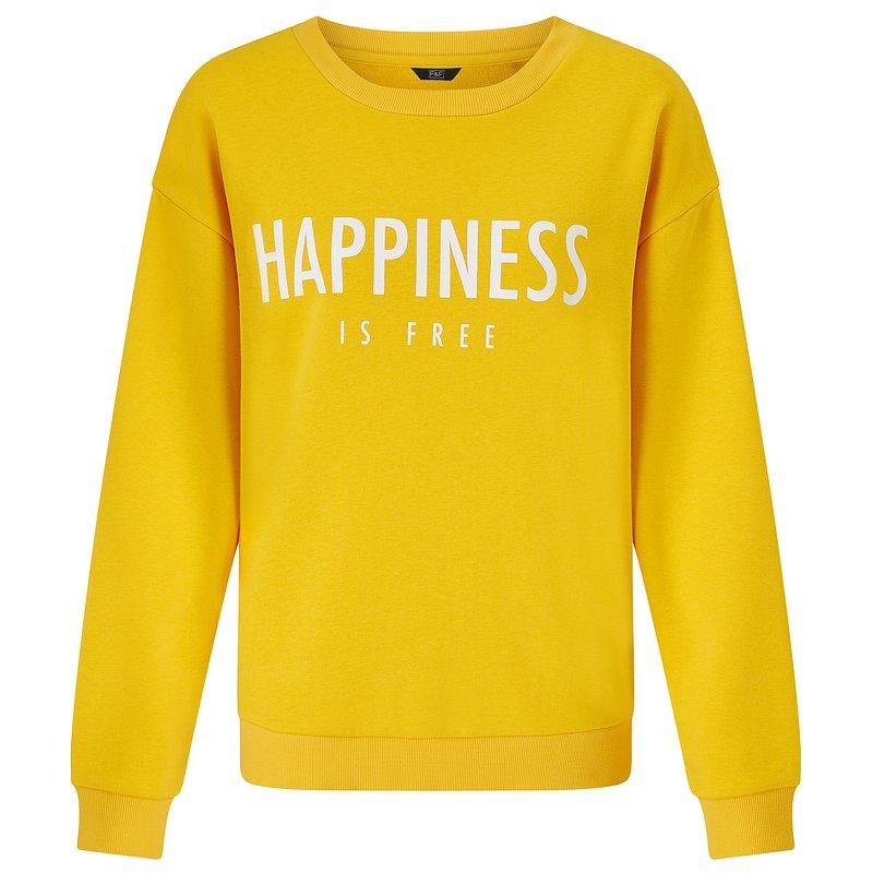 F&F_yellow happiness jumper_79,99zł.jpg