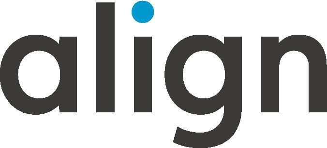 Align_Digital.png