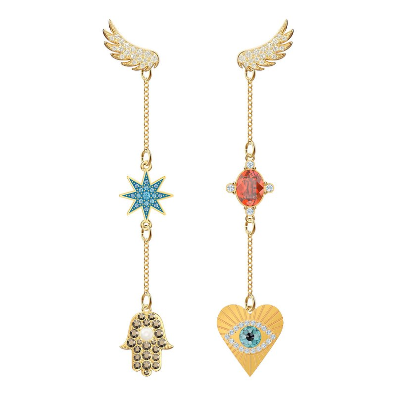 SWAROVSKI_SS19_LUCKY_GODDESS_EARRINGS_5451268_399pln.jpg