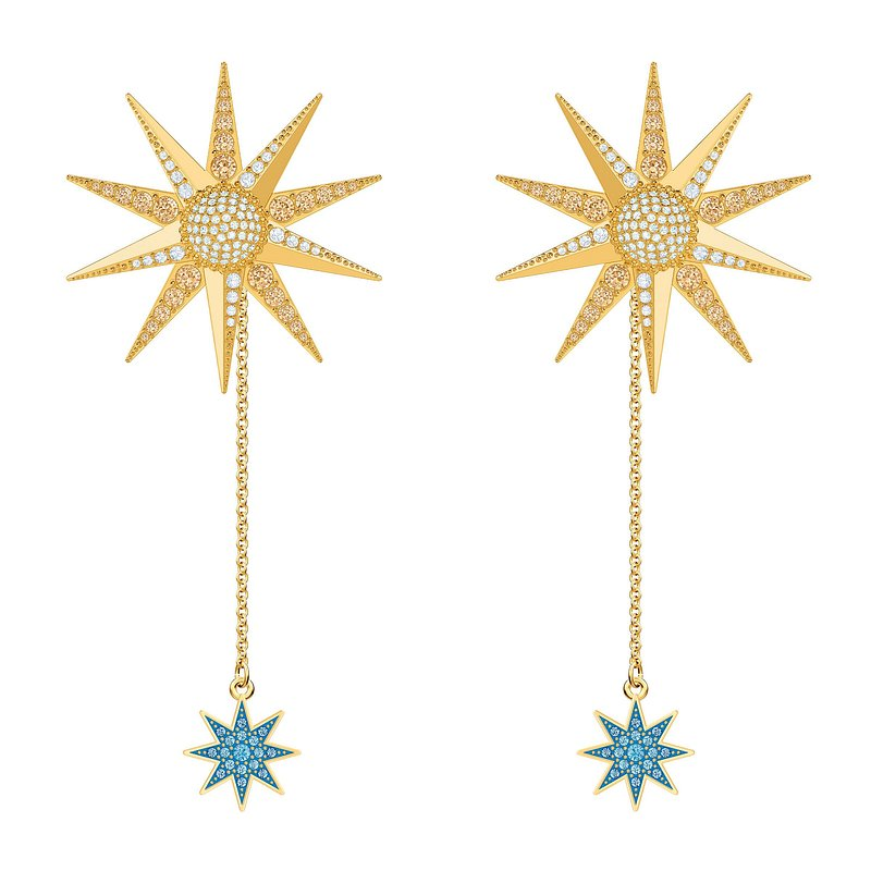 SWAROVSKI_SS19_LUCKY_GODDESS_EARRINGS_5464169_599pln.jpg