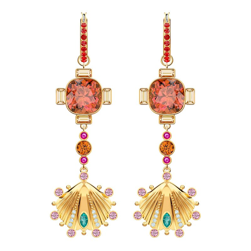 SWAROVSKI_SS19_LUCKY_GODDESS_EARRINGS_5451301_549pln.jpg