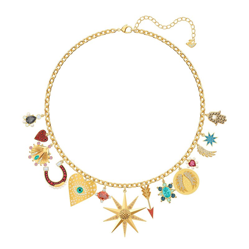 SWAROVSKI_SS19_LUCKYGODDESS NECKLACE_5451263_1190pln.jpg