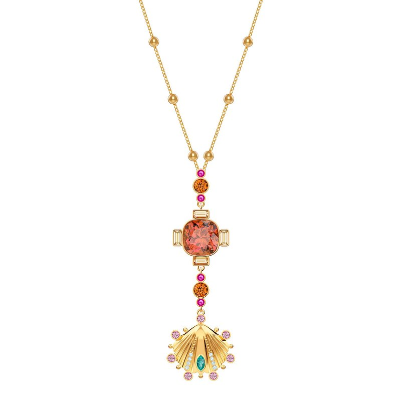 SWAROVSKI_SS19_LUCKYGODDESS_NECKLACE2_5451303_599pln.jpg