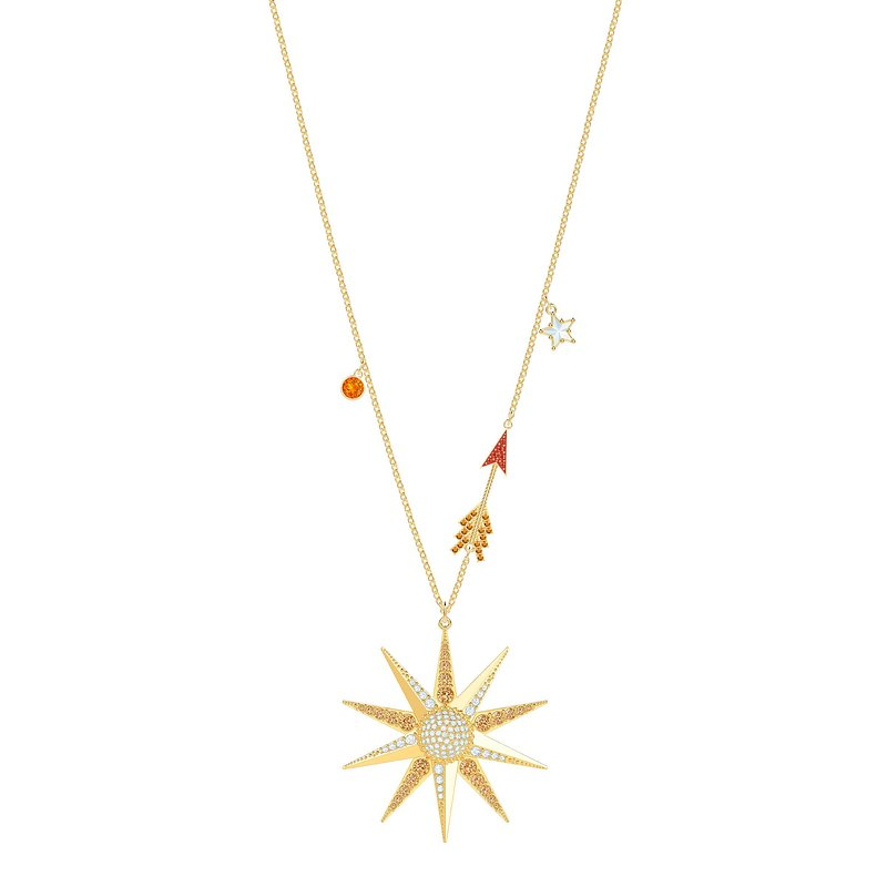 SWAROVSKI_SS19_LUCKYGODDESS_NECKLACE_5461784_649pln.jpg