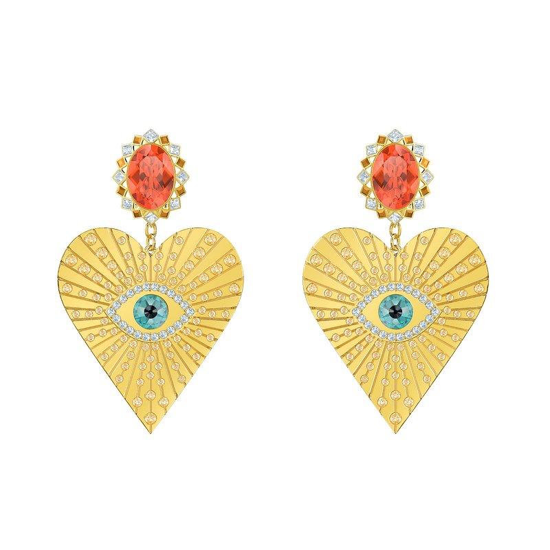 SWAROVSKI_SS19_LUCKY_GODDESS_EARRINGS_5464131_649pln.jpg