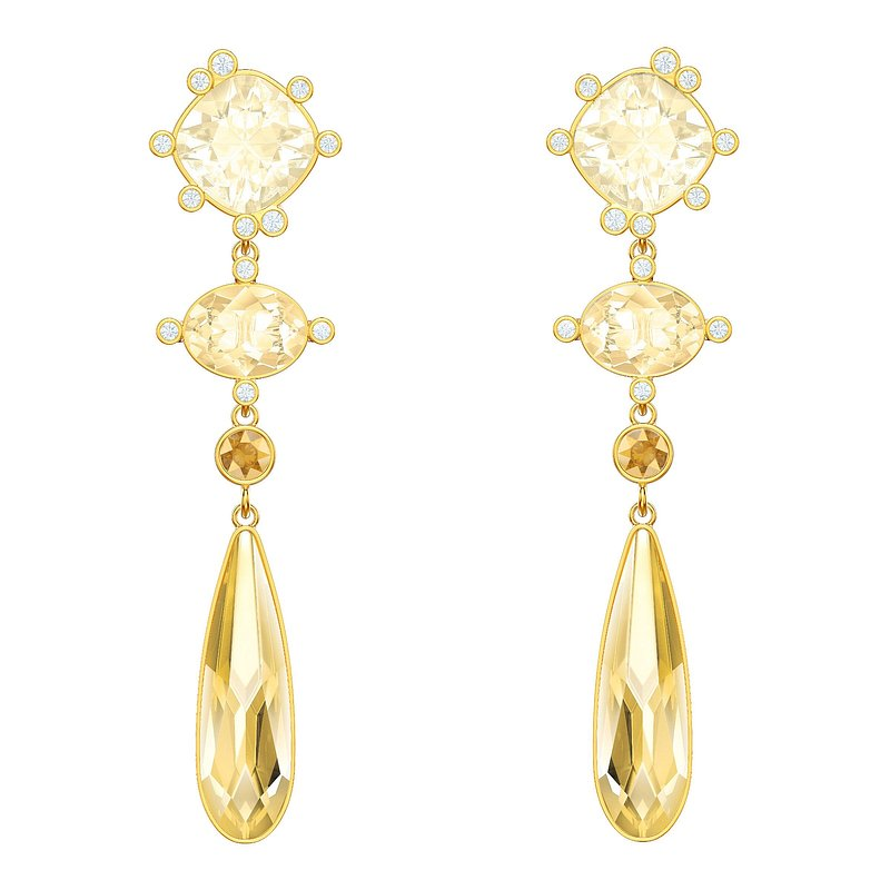 SWAROVSKI_SS19_OLIVE_EARRINGS_5456889_399pln.jpg