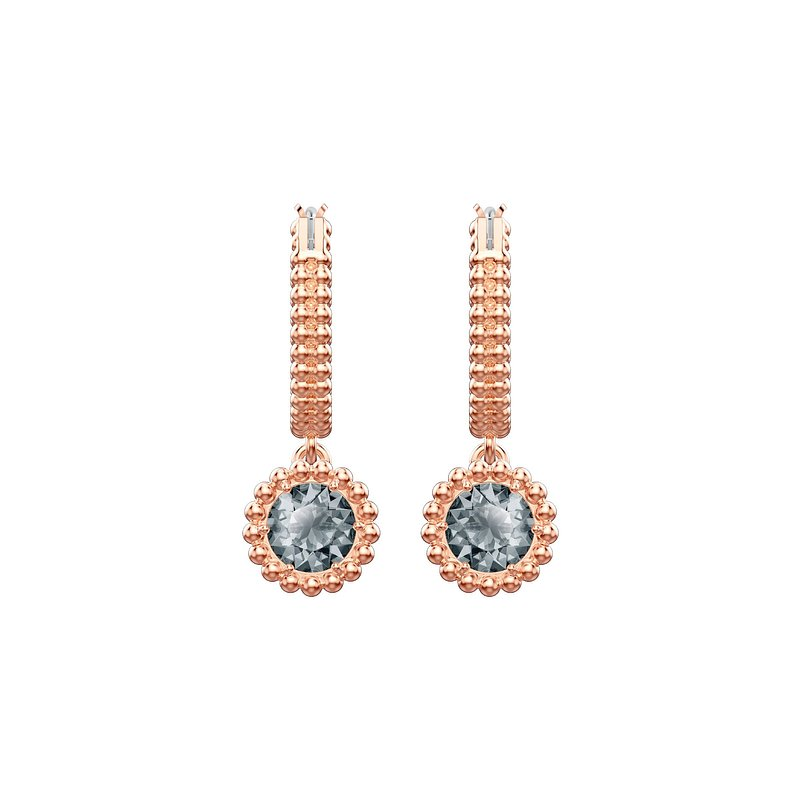 SWAROVSKI_SS19_OXYGEN EARRINGS_5468739_249pln.jpg