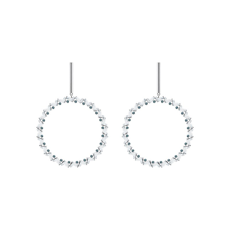 SWAROVSKI_SS19_NAELI_EARRINGS_5467453_649pln.jpg