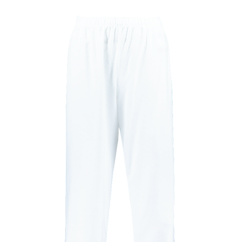 SS19_F&F_whitepjtrousersretouched.png