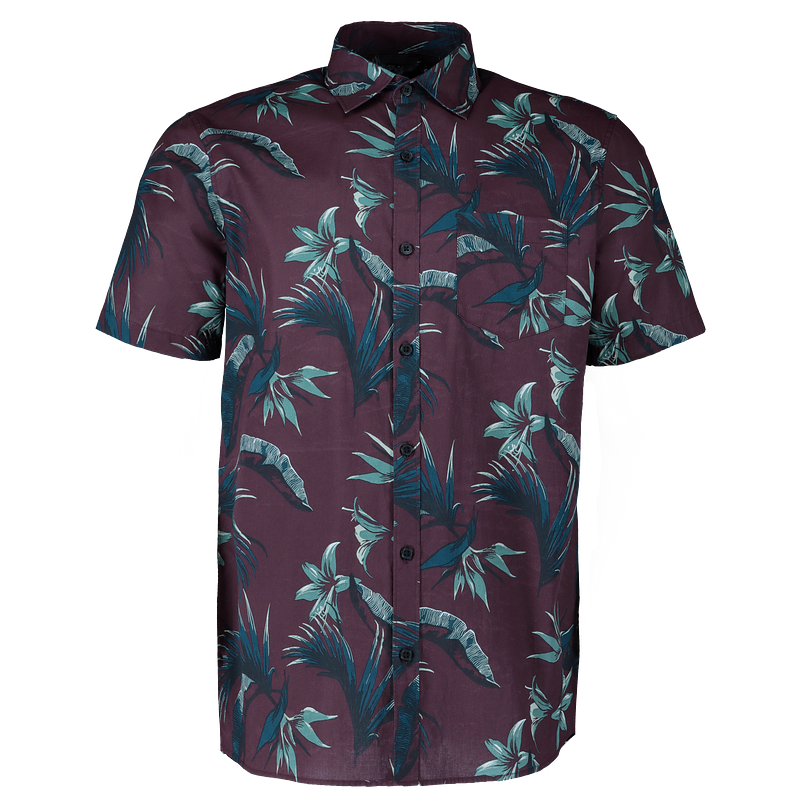 SS19_F&F_burgundyfloralshirtretouched.png