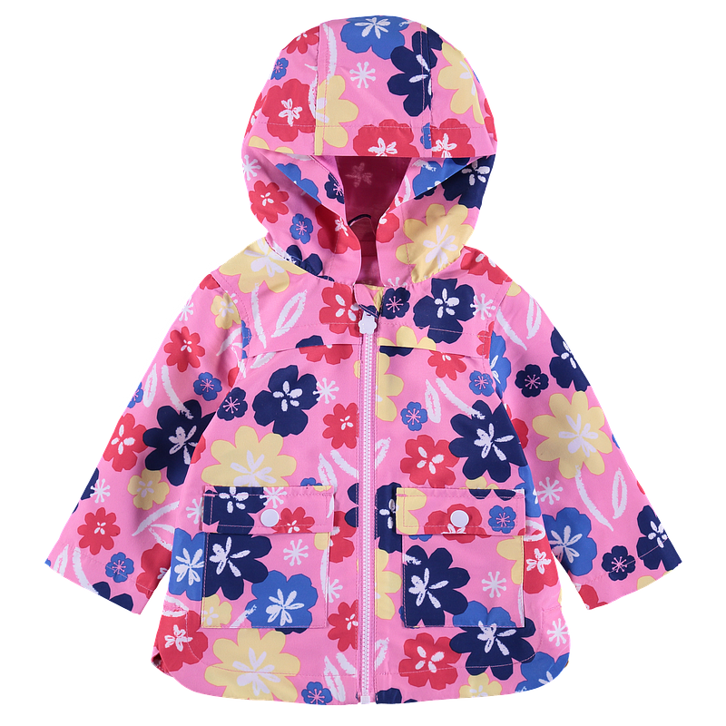 SS19_F&F_flowercoatretouched.png