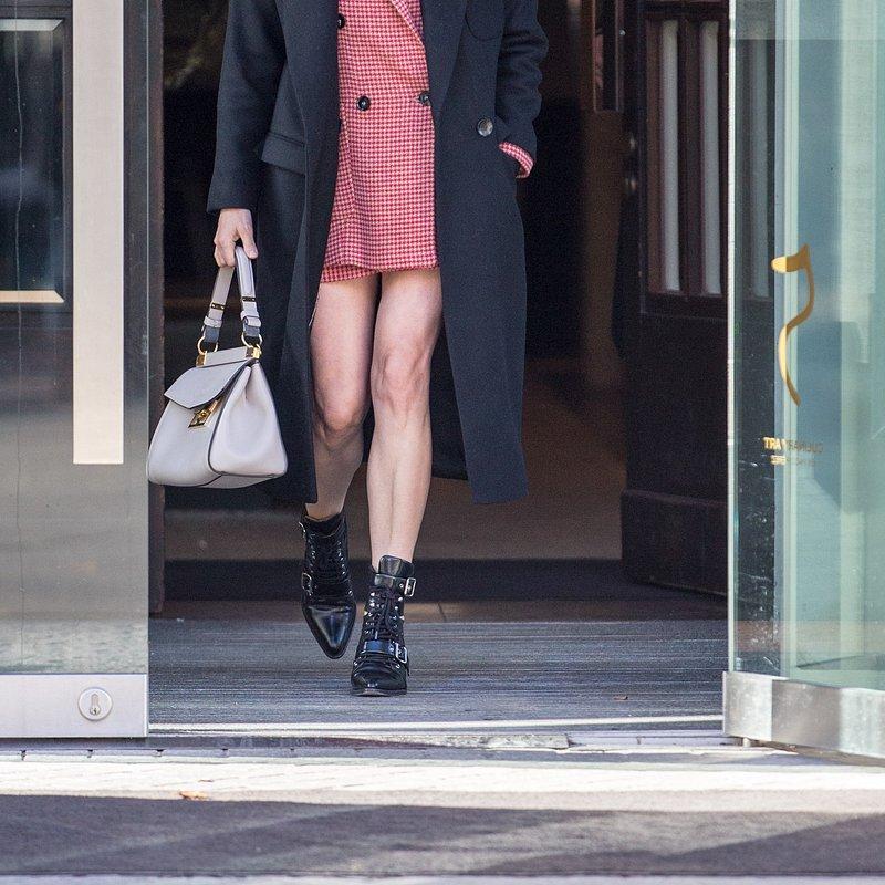 Diane Kruger wearing Mango in Berlin - Rights from 12022019 PR+SM WW.jpg