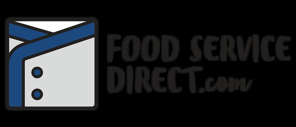 FSD Logo Color