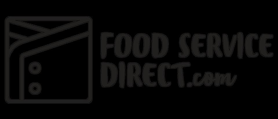 FSD Logo Black