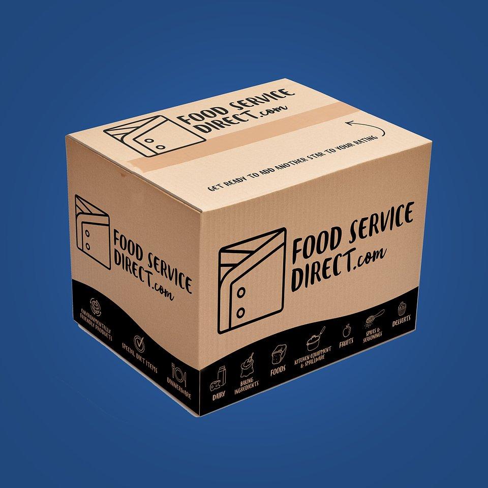 FSD Box Dark Blue.jpg