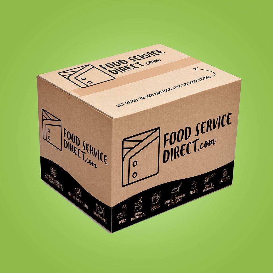 FSD Box Green.jpg