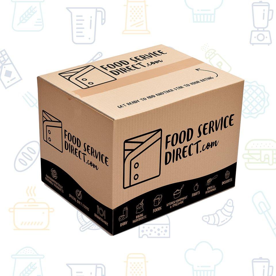 FSD Box Pattern.jpg