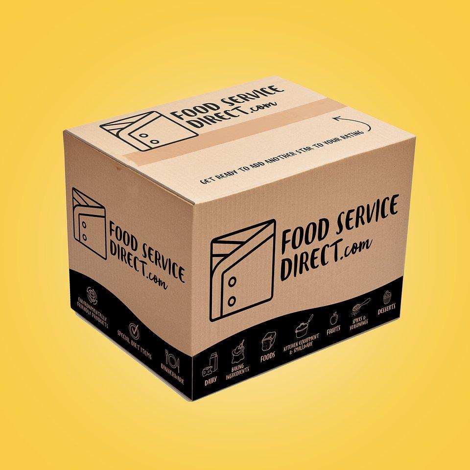 FSD Box Yellow.jpg