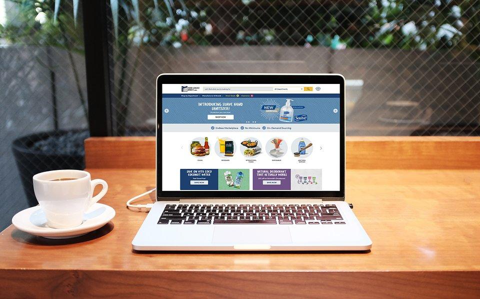 FSD Website.jpg