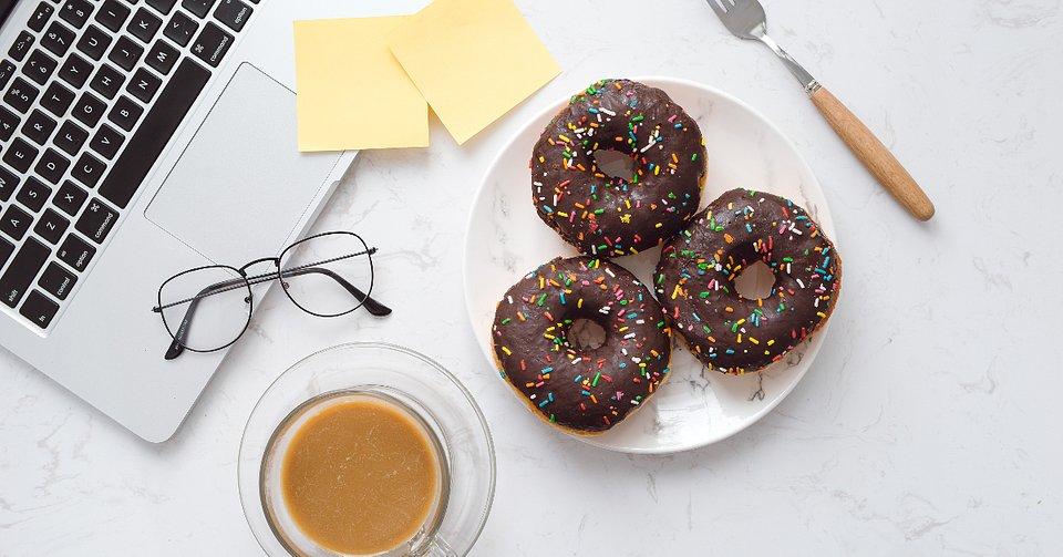 office-snacks.jpg