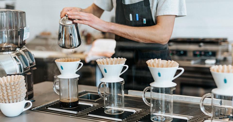 cafe-2.png