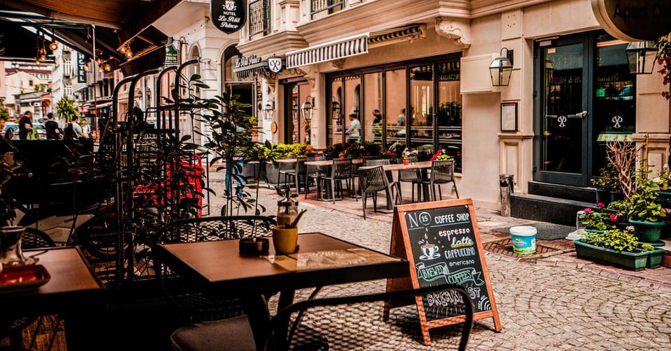 header-image-coffee-shop.png