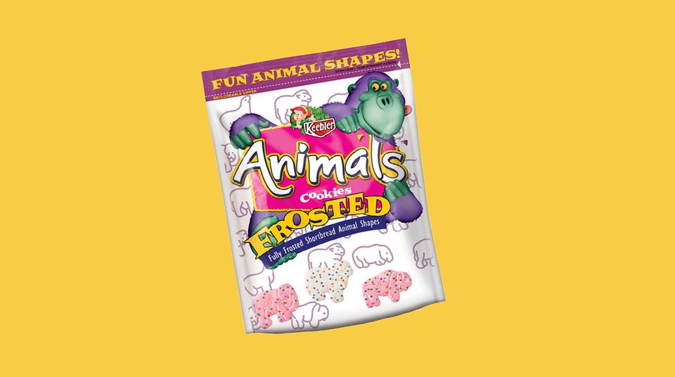 Keebler Iced Animal Cookies Frosted 2.jpg