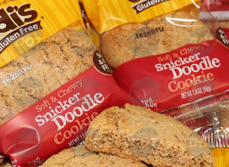 Udis Gluten Free Snickerdoodle Cookie.jpg