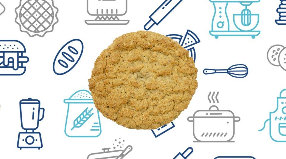Cookie Blog copy 2.jpg